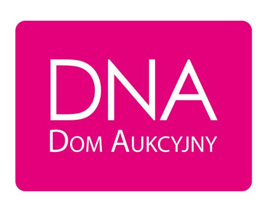 Dom Aukcyjny Galerii Sztuki DNA