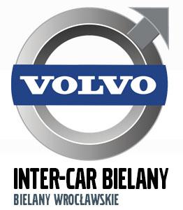 Inter Car Bielany
